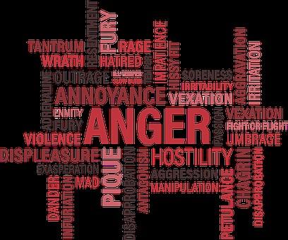 anger-1462088__340